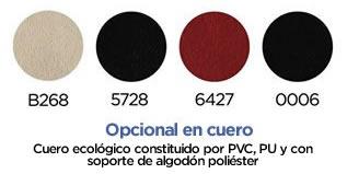 de80-colores